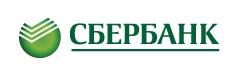 Сбер банк